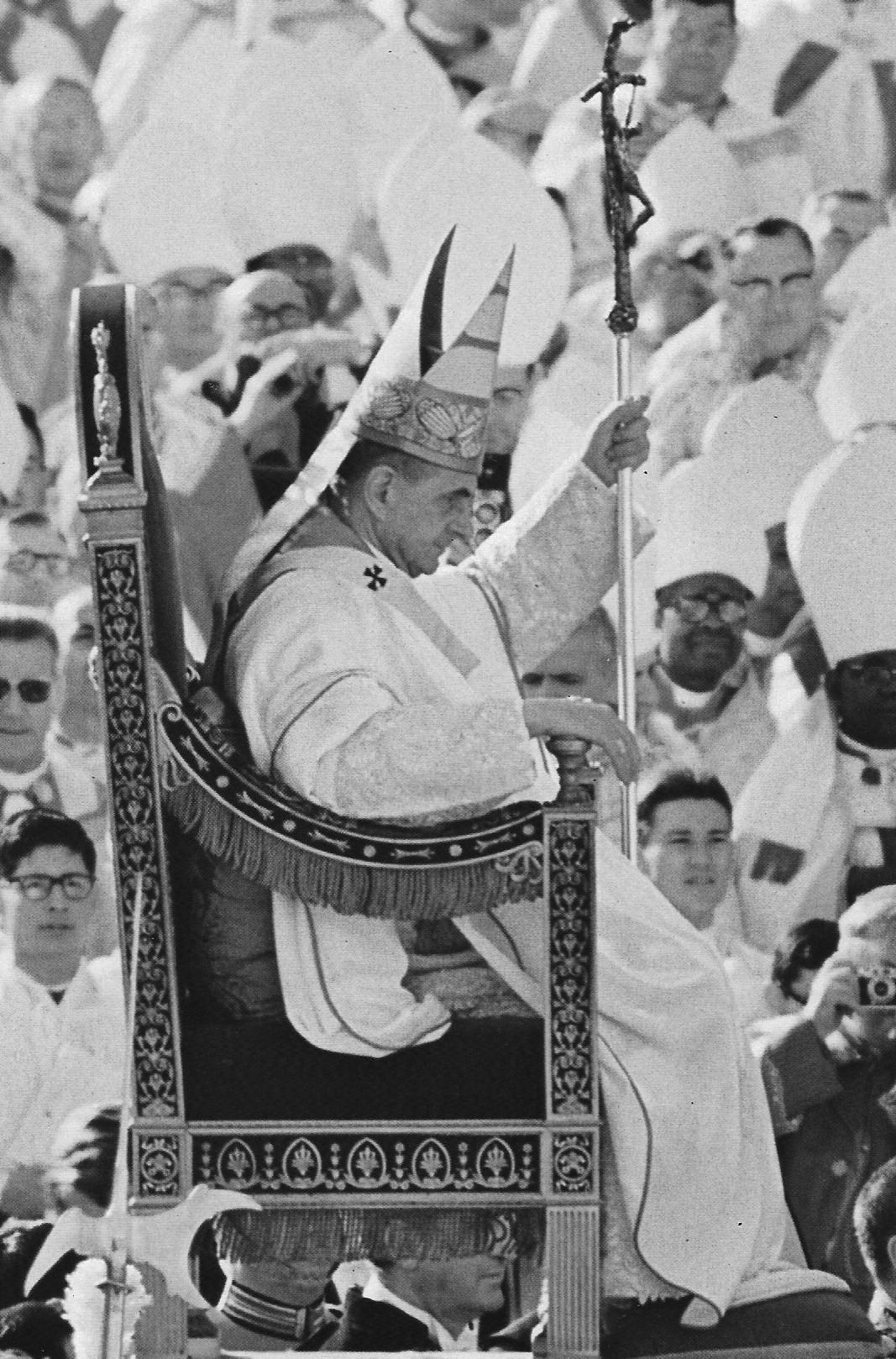 Papa_Paolo_VI_1965