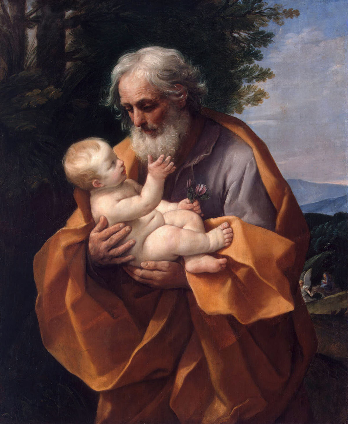 Saint_Joseph_with_the_Infant_Jesus_by_Guido_Reni,_c_1635 (1)