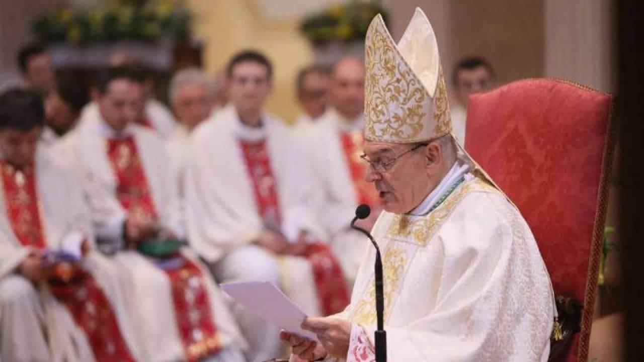 img800-la-lettera-del-vescovo-contro-le-degenerazioni-liturgiche-142320-1280×720